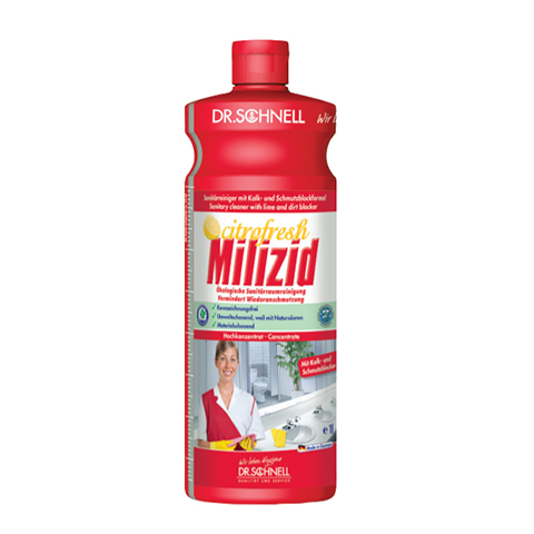 milizid-citrofresh